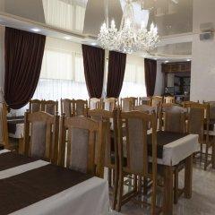 Гостиница Вилла Николетта питание фото 2