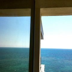 Апартаменты S. Efendi Apartment Дуррес пляж