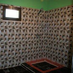 Отель Khasbah Casa Khamlia Марокко, Мерзуга - отзывы, цены и фото номеров - забронировать отель Khasbah Casa Khamlia онлайн интерьер отеля фото 3