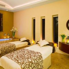 Отель Secrets Capri Riviera Cancun спа фото 4