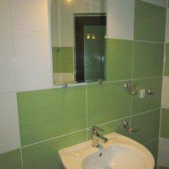Отель Guest House Dvata Bora ванная фото 2