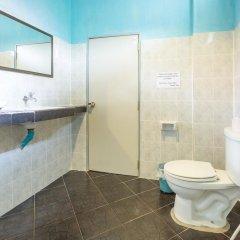 Отель Bottle Beach 1 Resort 3* Бунгало Делюкс с различными типами кроватей фото 2
