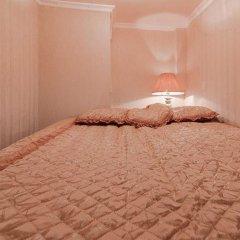 Апартаменты Apartment on Rishelyevskaya детские мероприятия