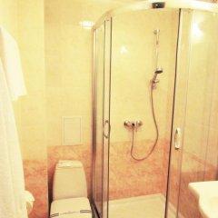 ОК Одесса Отель 3* Стандартный номер фото 12
