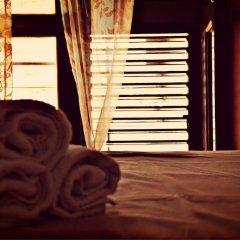 Апартаменты Apartments Marković Стандартный номер с различными типами кроватей фото 4