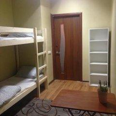 Гостиница Littlehotel комната для гостей фото 3