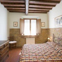 Апартаменты Castellare di Tonda - Apartments Улучшенные апартаменты с различными типами кроватей фото 3