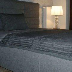 Апартаменты MNH Apartments Siedmiogrodzka Апартаменты с различными типами кроватей фото 9