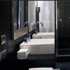 Отель Room Mate Alain 4* Представительский номер с различными типами кроватей фото 2