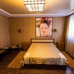Гостиница Клуб Отель Фора в Кургане отзывы, цены и фото номеров - забронировать гостиницу Клуб Отель Фора онлайн Курган спа фото 2