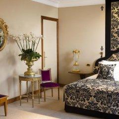 Hotel Le Negresco 5* Номер Exclusive фото 2