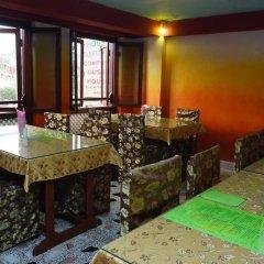 Отель Happiness Guest House Непал, Катманду - отзывы, цены и фото номеров - забронировать отель Happiness Guest House онлайн питание