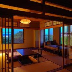 Отель Ohana комната для гостей