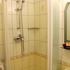 Гостиница Усадьба Рыньковка Беларусь, Брест - отзывы, цены и фото номеров - забронировать гостиницу Усадьба Рыньковка онлайн ванная