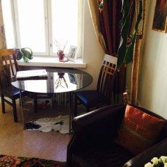 Отель 4pillowsapartments Kalevankatu удобства в номере фото 2