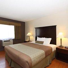 Отель Royal Pagoda Motel комната для гостей