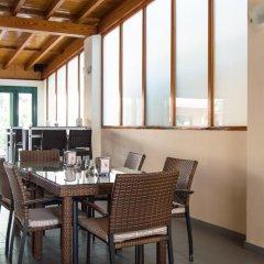 Отель Los Rosales Испания, Форментера - отзывы, цены и фото номеров - забронировать отель Los Rosales онлайн питание