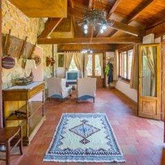 Отель Holiday Home Via Donnola Чефалу комната для гостей фото 5