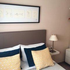 Отель Apartamentos Plaza Picasso Испания, Валенсия - 2 отзыва об отеле, цены и фото номеров - забронировать отель Apartamentos Plaza Picasso онлайн удобства в номере