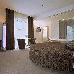 Hotel Card International 4* Люкс повышенной комфортности с различными типами кроватей фото 2