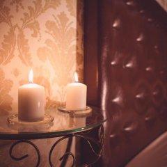 Гостиница Mini Hotel Prime в Санкт-Петербурге отзывы, цены и фото номеров - забронировать гостиницу Mini Hotel Prime онлайн Санкт-Петербург спа фото 2