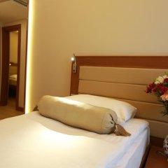 Sirkeci Park Hotel комната для гостей фото 3