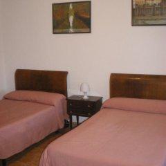 Отель Casa Rural Nautilus Пеньяльба-де-Авила комната для гостей фото 4