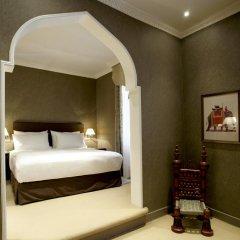 Отель Kefalari Suites детские мероприятия