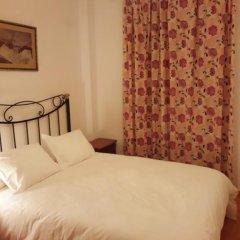 Отель Casa Rural Puerta del Sol 3* Апартаменты с различными типами кроватей фото 5
