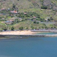 Отель The Modern & Recycled House пляж фото 2
