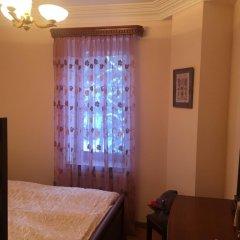 Отель Holiday Home On Harutyunyan Цахкадзор спа