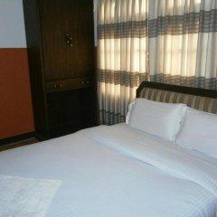 Отель Nepal Apartment Непал, Катманду - отзывы, цены и фото номеров - забронировать отель Nepal Apartment онлайн комната для гостей фото 3