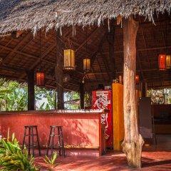 Отель Lanta Pearl Beach Resort Ланта