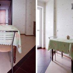 Апартаменты Apartment On Dzerzhinskogo Минск детские мероприятия фото 2