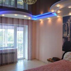 Гостиница 24home комната для гостей