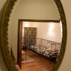 Hotel Sao Jose бассейн фото 2