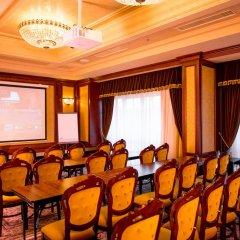 Отель Нобилис Львов помещение для мероприятий фото 2