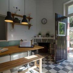 Отель Chalet Monchique удобства в номере фото 2