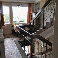 Отель Gardonyi Guesthouse Будапешт фото 6