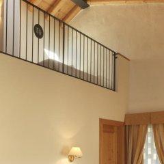 Отель Villa Toderini Кодонье интерьер отеля фото 3
