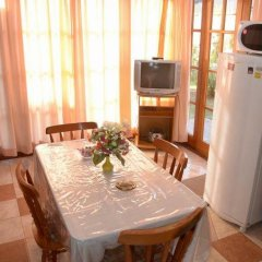 Colorina Apart Hotel & Spa 3* Апартаменты фото 43