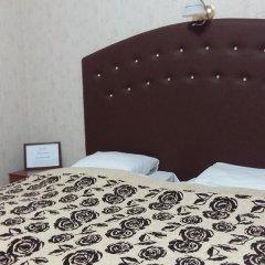 Отель Tamosi Palace 3* Стандартный номер с двуспальной кроватью фото 14