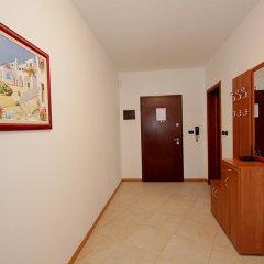 Апартаменты Apartments Rafailovici интерьер отеля