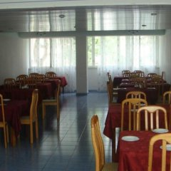 Отель Kechi Resort Армения, Цахкадзор - отзывы, цены и фото номеров - забронировать отель Kechi Resort онлайн питание