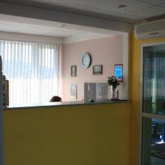 Гостиница ВатерЛоо в Сочи 3 отзыва об отеле, цены и фото номеров - забронировать гостиницу ВатерЛоо онлайн интерьер отеля