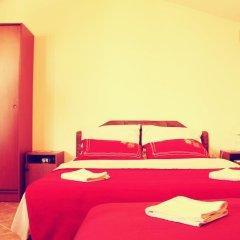 Апартаменты Apartments Marković Семейная студия с двуспальной кроватью фото 14
