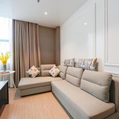 Guangzhou Hengdong Business Hotel 3* Стандартный номер с 2 отдельными кроватями фото 3