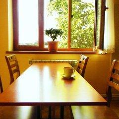 Balcony Villa Hostel питание фото 2