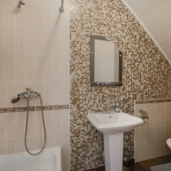 Herzen House Hotel ванная фото 2