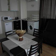 Апартаменты Villa Antorini Apartments Апартаменты фото 14